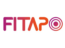 FITAP